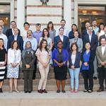 International Programs Committee