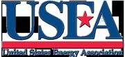United States Energy Association