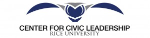 Rice Center for Civic Leadership