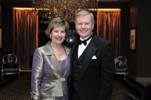 2008 75th Anniversary Gala Celebration
