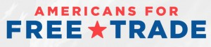 Americans for Free Trade logo