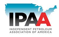 IPAA_Logo200