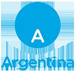 Logo_Argentina