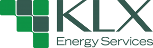 KLX Energy Services
