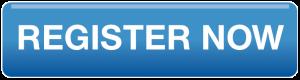 register_button-large