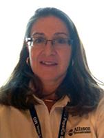 Jill Massone, Allison Transmission