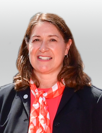 Jill Massonne, Allison Transmission