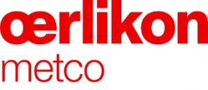 Oerlikon Metco Logo