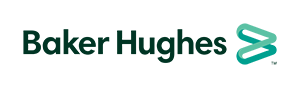 Baker Hughes300