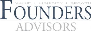 founders-advisors