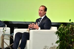 Doug Lawler, President, CEO & Director, Chesapeake Energy