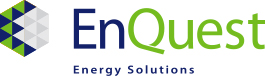 Enquest-Logo_265x76
