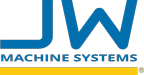 JW-Machine-Logo-v02