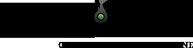 Shale-logo