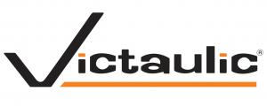 victaulic-logo