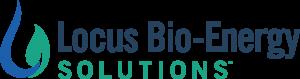 LocusBioEnergySolutions_Horiz_FinalLogo4c