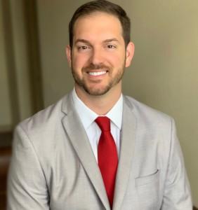 Nathan Newman, Director Business Development, AFGLobal