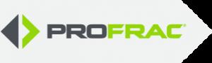 profrac-logo