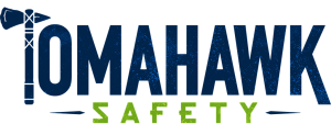 tomahawk-safety-logo