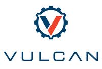 vulcan-industrial