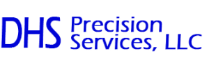 DHS-Precision-Services