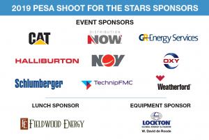 2019Shoot-Sponsors2