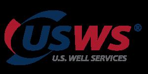 Logo-USWS-R