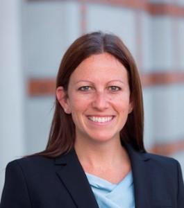 Gayle Abrahams, Director, Financial Planning & Analysis, Exterran