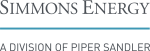 Simmons_Energy_Logo