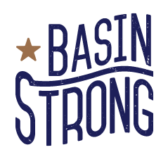 basin-strong