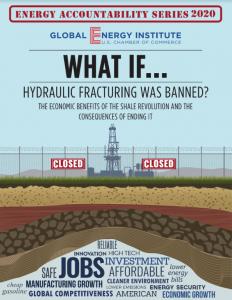 fracking-2019-cover
