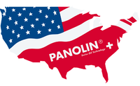 Panolin-America