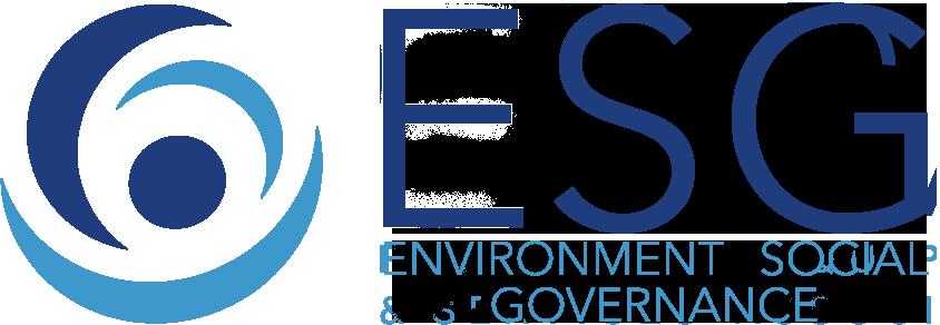 PESA ESG Logo (png)