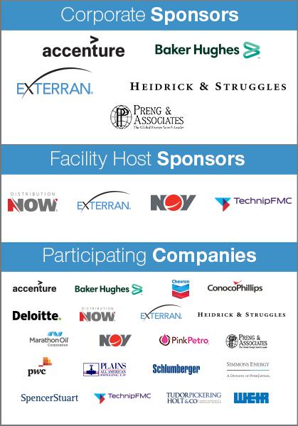 Sponsors_Participants7