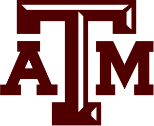 Texas_A&M_University_logo