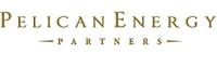 pelican-energy-partners