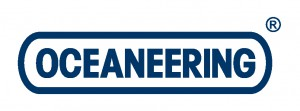 Oceaneering International