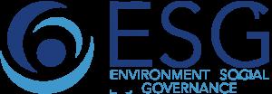 PESA-ESG