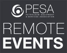 Remote-Events Header3