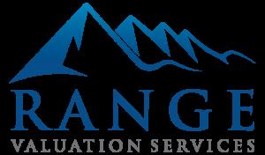 range-val-logo