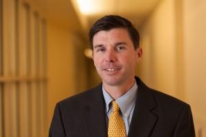 John Daniel, Daniel Energy Partners