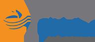 Berkley_OilandGas_logo