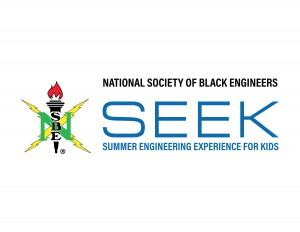NSBE_SEEK_Logo_Final1