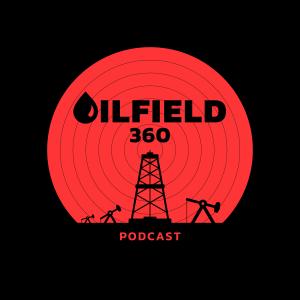 oilfieldpoedcast