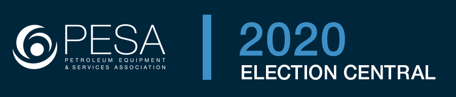 election-banner2