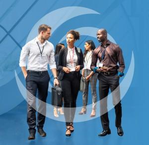 PESA 2021 Programs