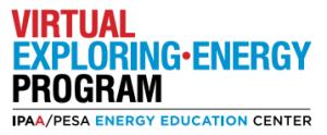 Virtual Exploring Energy Program