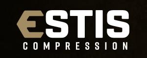 Estis Compression