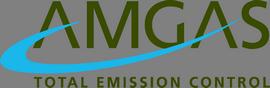 New Member AMGAS Total Emission Control