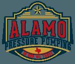 Alamo Pressure Pumping